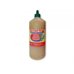 Collal Eco-Colle lijm 1000 ml