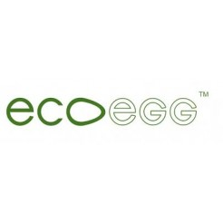 Eco Egg 210 Washes Parfum Vrij