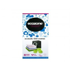Ecozone Ecoballs XL 1000 was