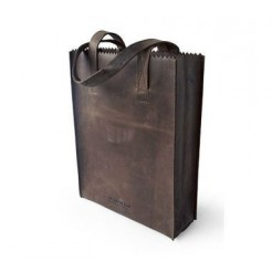 MYOMY My Paper Bag Dark Chocolate Long Handle