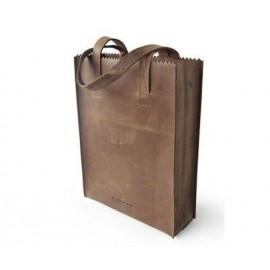 MYOMY My Paper Bag Original Long Handle