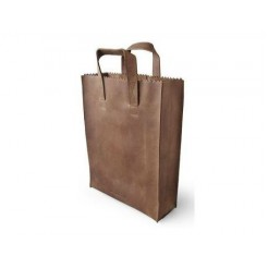 MYOMY My Paper Bag Original Short Handle
