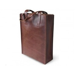 MYOMY My Paper Bag Rambler Wash Long Handle