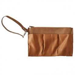MYOMY MyPaperBag Bag-in-bag Blond