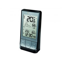 Oregon Scientific Thermo Hygrometer