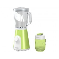 Princess 217400 Blender2Go blender