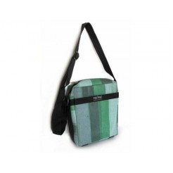 Ragbag Delhi Shoulderbag Mini