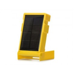 WakaWaka Light Yellow