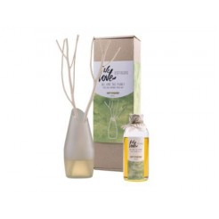 We Love The Planet Diffuser 200 ml Lemon Grass