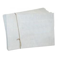 DirektRecycling A5 enveloppen (500 stuks)