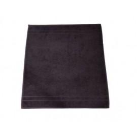 Badmat grijs (60x90 cm)