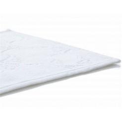 Badmat off-white (60x90 cm)