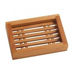 Croll & Denecke Bamboe zeepbakje
