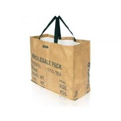 Rag-Bag Boodschappentas (Large)