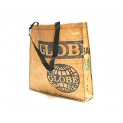 Rag-Bag Boodschappentas (Medium)