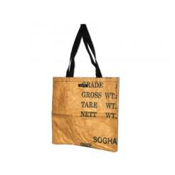 Rag-Bag Boodschappentas (Small)