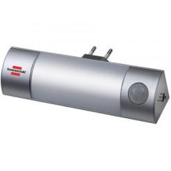 Brennenstuhl LED nachtlampje met bewegingsmelder (met stekker)