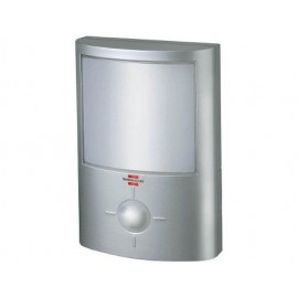 Brennenstuhl LED nachtlampje met bewegingsmelder (op batterij)