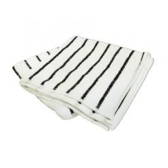 Magisso Microfiber vaatdoekjes (2 stuks)