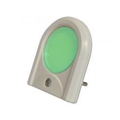 Go Green Nachtlampje