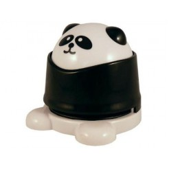 Ecosavers Nietloze nietmachine (Panda)