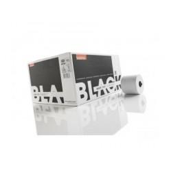 Satino toiletpapier Nature (3 dozen a 24 rollen)