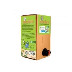 EM Bokashi Wipe & Clean reinigingsmiddel 2 liter